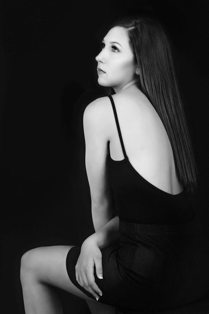 studio-portraits-senior-photography-12