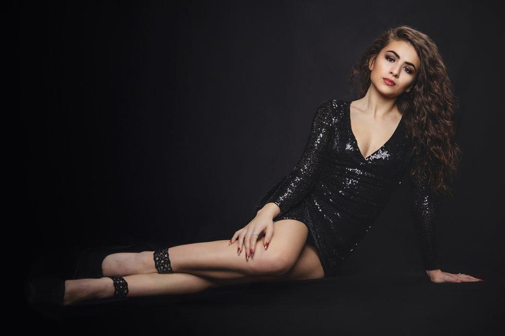 studio-portraits-senior-photography-21