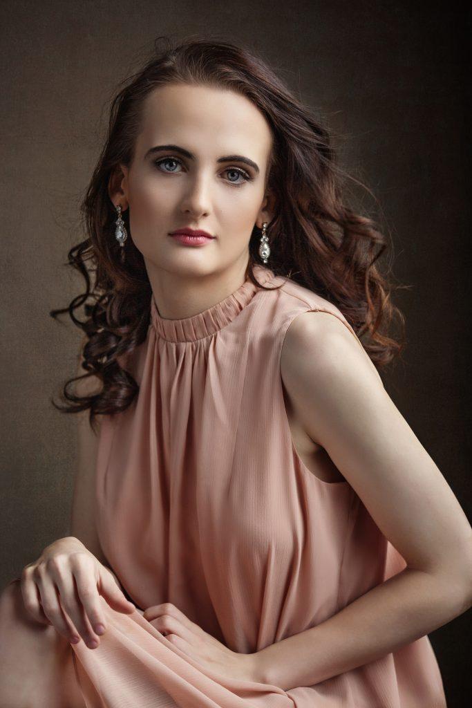 studio-portraits-senior-photography-30