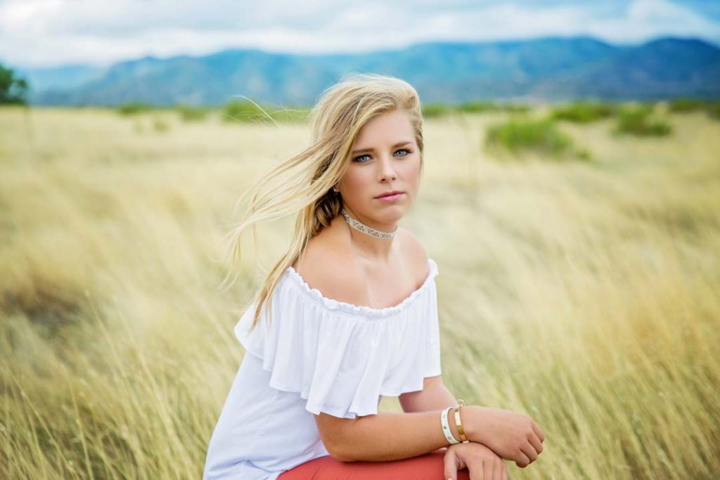senior-photos-kara-mullane-058