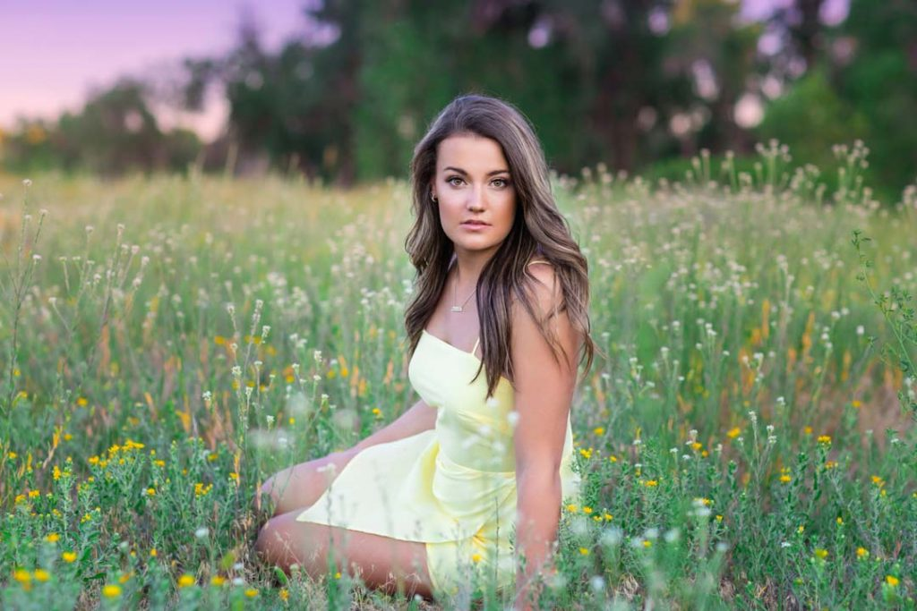 senior-photos-kara-mullane-092